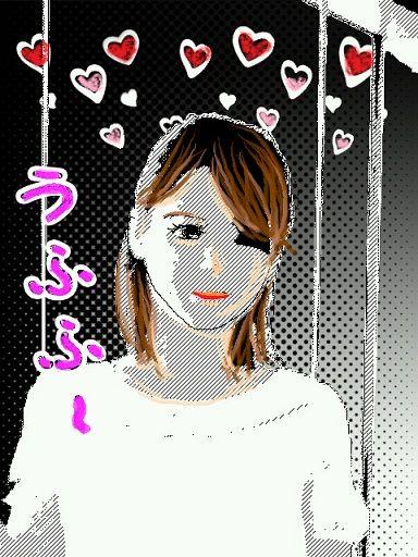 manga_20121021214839