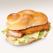 q_chickenburgersoltlemon_l