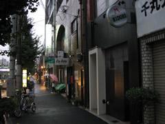 midori00