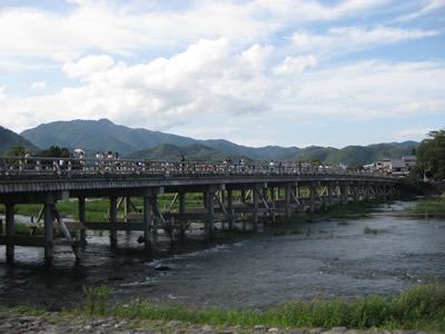 渡月橋02