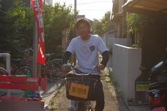 IMGP9889