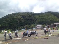 2012-09-17 17:50:17 写真6