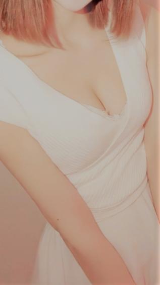 改thumbnail_IMG_6797