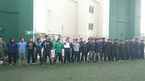 02 サッカー