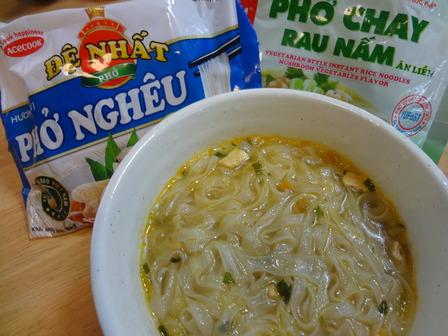 170511ベトナムのインスタント麺