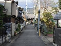 rennyoato-nishibetsu