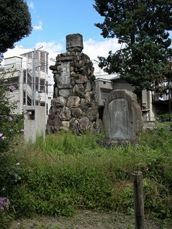 rennyoato-2011-0