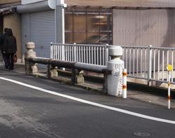 fushimi-3th