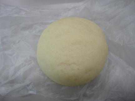 タカギ2011020802