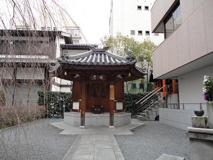 六角堂2011012310