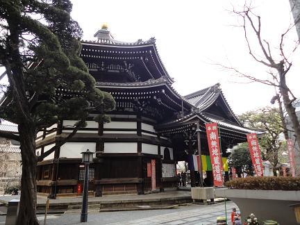 六角堂2011012309