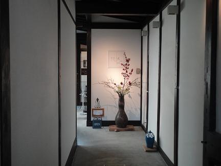 花咲み20110302