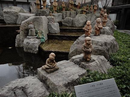 六角堂2011012303