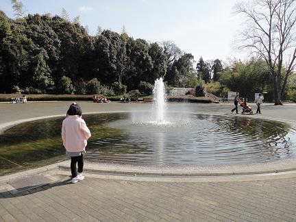植物園20110207