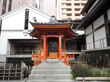 六角堂2011012306