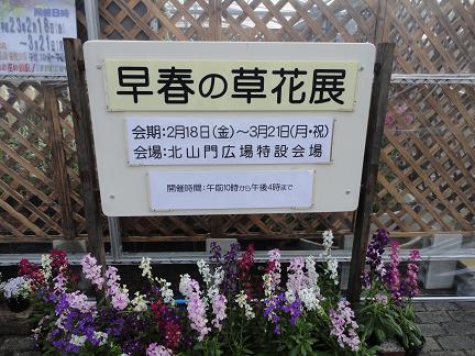 植物園20110201