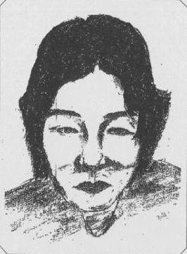 茨城少年リンチ殺人事件B