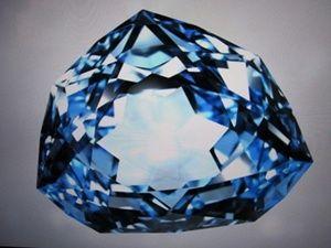 ホープダイヤモンド01b