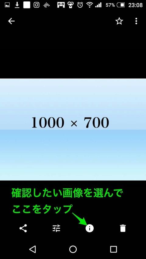 1006_06