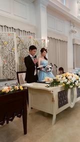 �木・結婚04