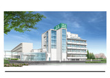 尚志学園 (1)