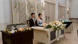 �木・結婚05