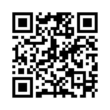 QRCODE_1534134066492
