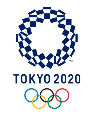 201710040001