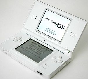Nintendo_DS_Lite_side