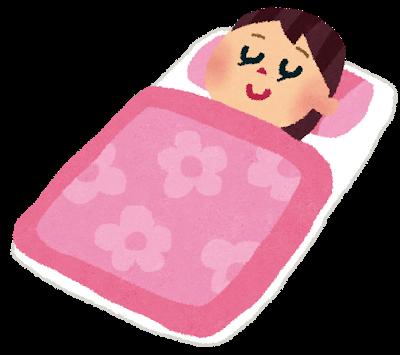 【悲報】NMB48メンバーの寝顔がやばいと話題に・・・・・・