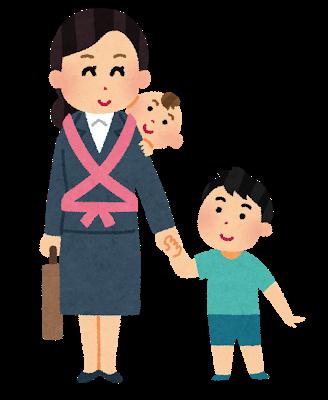 【緊急】今36歳のシングルマザー(子供は男)と付き合ってるんだけどさ ← これ