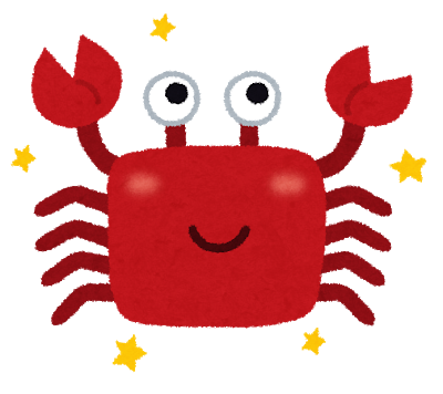 【悲報】辻希美さん、自宅に巨大蟹が届き炎上wwwwwwwwww