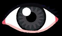 【衝撃】宮根誠司の「顔が違う!」「別人やん」 目の「異変」に視聴者騒然・・・・・・