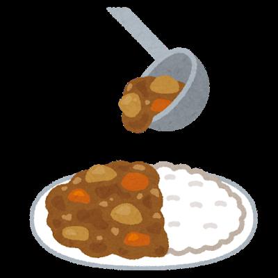 【悲報】辻希美の手作りカレーライスが食欲なくなると大不評wwwwwwwwww(画像あり)