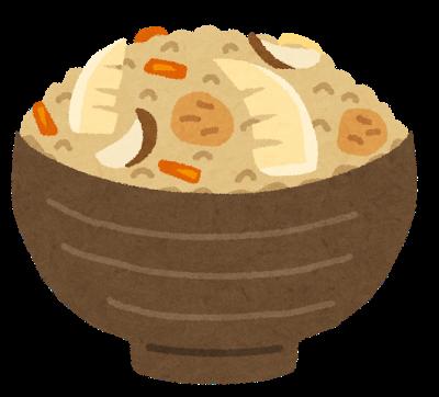 【悲報】辻希美、秋の味覚のキノコを炊き込みご飯にして批判殺到で炎上してしまうwwwwwwwwww