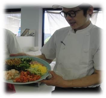 イベント食 ブログ用2
