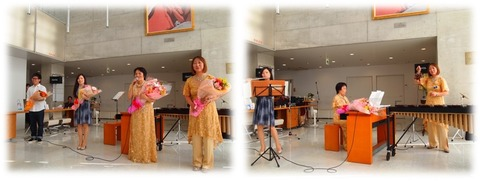 コンサート5n