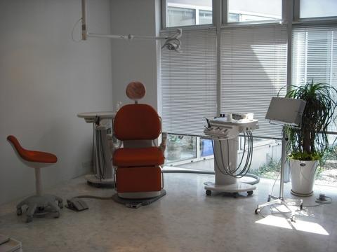 歯科衛生士のつぶやき写真