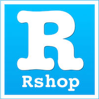 Rshop | Facebookページ