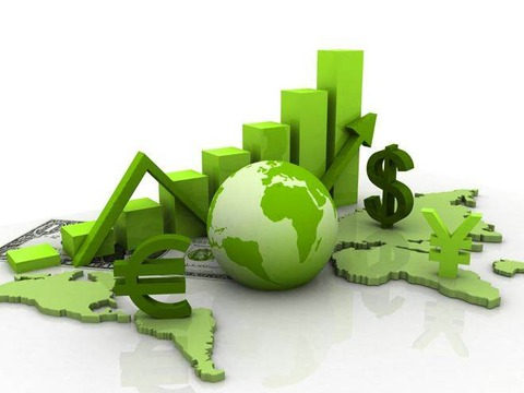 World-Environment-Day-Graphics-86_resize