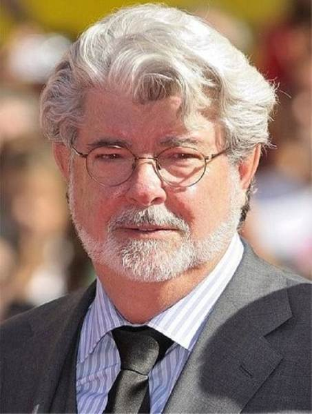 George Lucas_resize