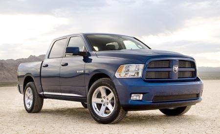 dodge-breeds-two-new-rams-photo-105965-s-450x274_resize