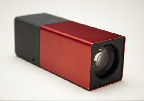 最近気になる製品:Lytro cameraとPanasonic Toughpad