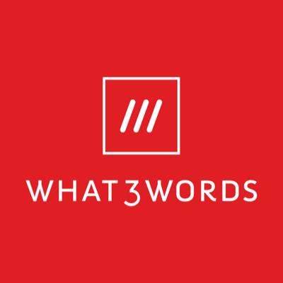 What3Wordsの活用法:現実世界を使ったゲームでの活用(追記あり)