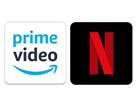 AmazonプライムビデオとNetflixのお薦め作品:「ビデオゲーム The Movie」「ホームカミング(シーズン2)」「パラサイト 半地下の家族」「DCスーパーヒーローガールズ」(追記あり)