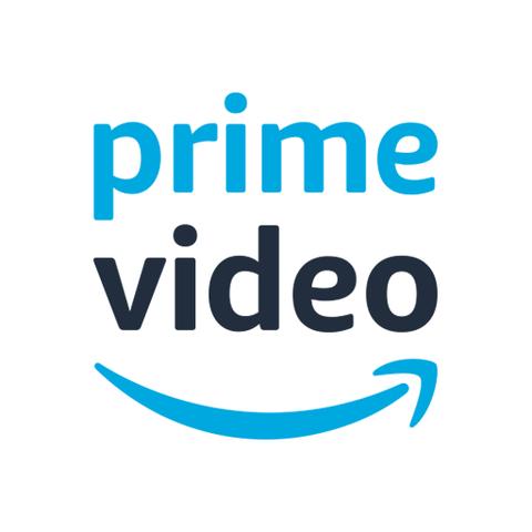 Amazonプライムビデオのお薦め作品:「天気の子」「ゴースト ボタン・ハウスの幽霊たち」「ザ・ボーイズ」(追記あり)