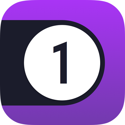 iOS版Safariの広告ブロック拡張「1Blocker」は、ブロックしたい要素を指定(タップ)してブロック可能!