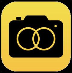 部分拡大した映像を写真や動画に合成できるアプリ「Camera7」はお薦め!(追記あり)