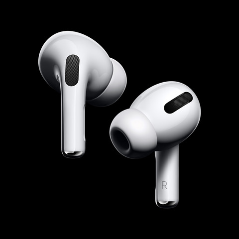 Appleストア名古屋栄でAirPods Proを試してみた感想