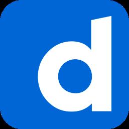 Dailymotion Tips:アップロードした時エラーが出ても、旧アップロードページならアップロード可能?